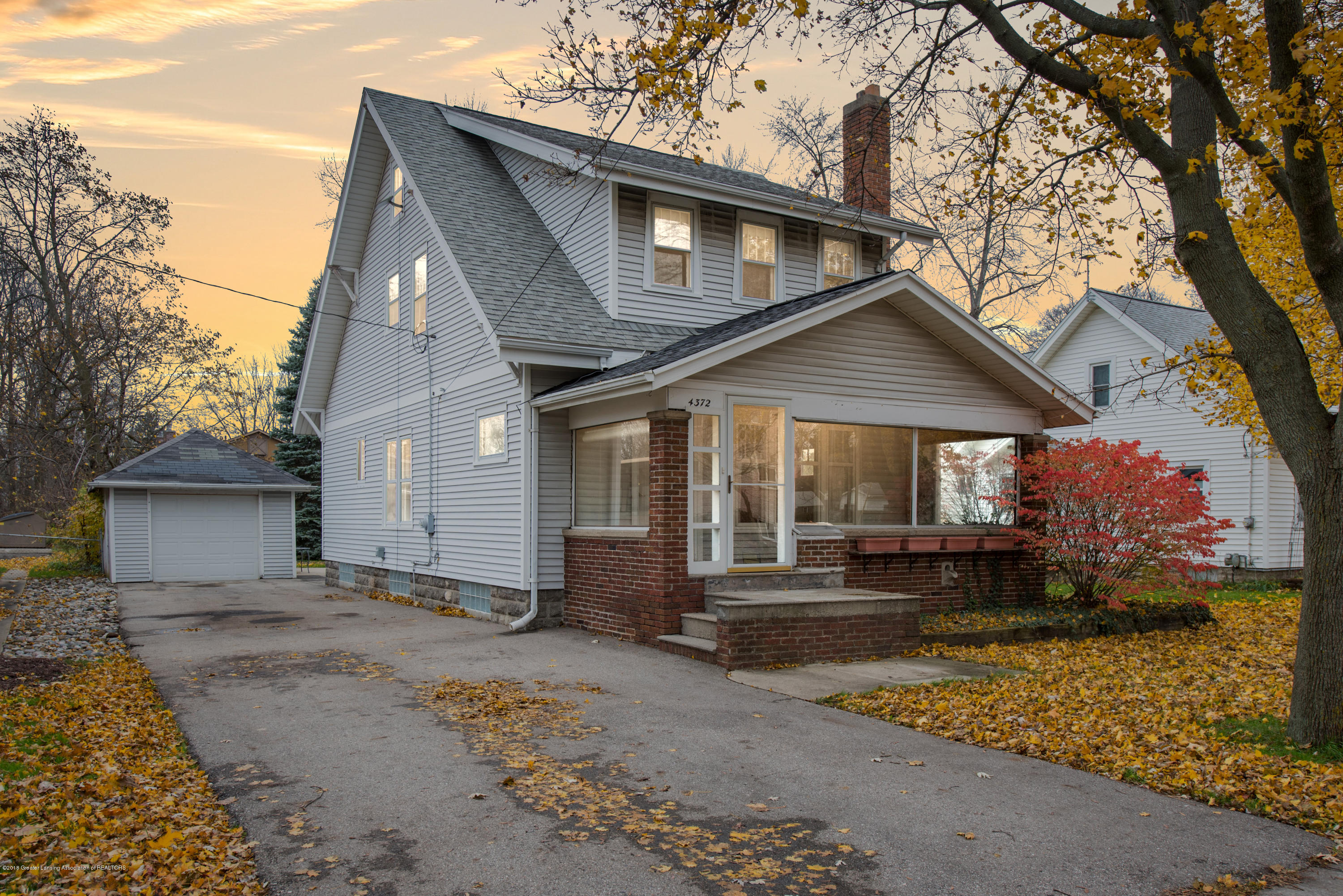 4372 Holt Rd - Welcome Home - 1