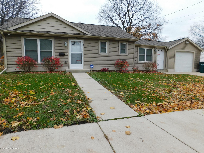 1310 Greenwood Ave - DSCN0256 - 1