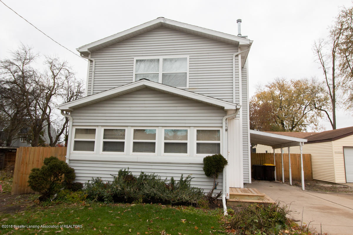 6174 Foster Dr - 1 - 1