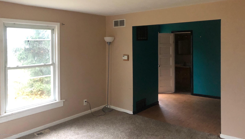 13580 Walnut St - Living Room - 5