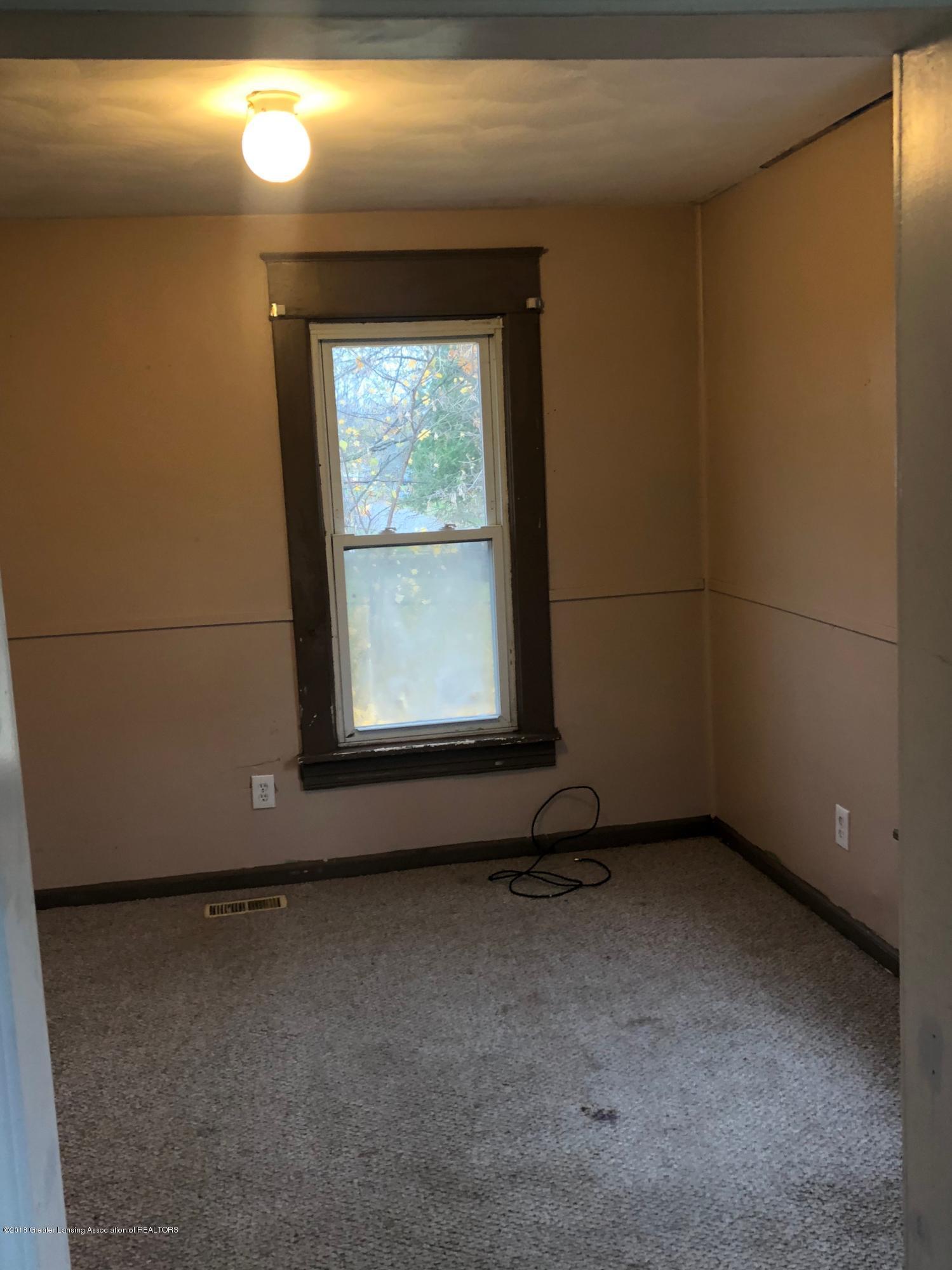 13580 Walnut St - 1st Fl Bedroom - 7