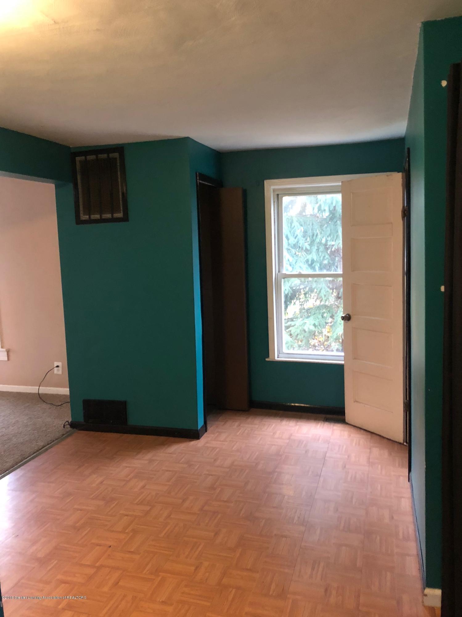 13580 Walnut St - Dining Room - 9