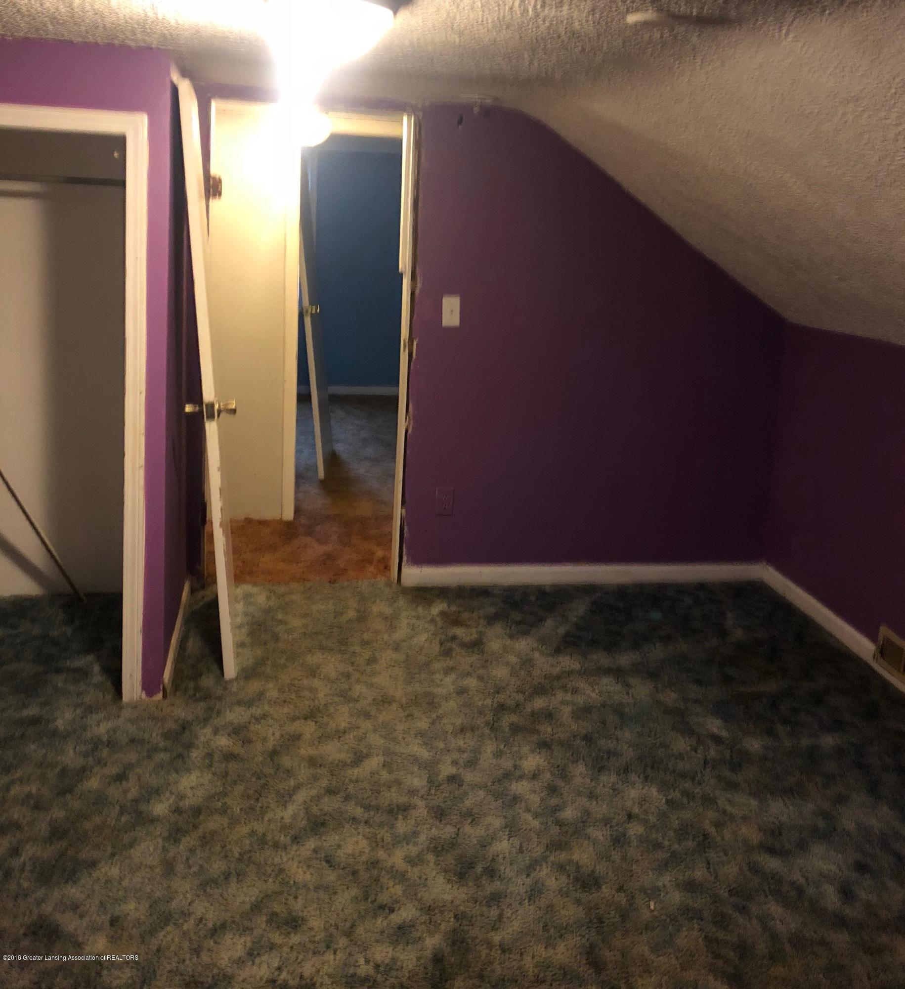 13580 Walnut St - Upstairs Bedroom 1 - 12