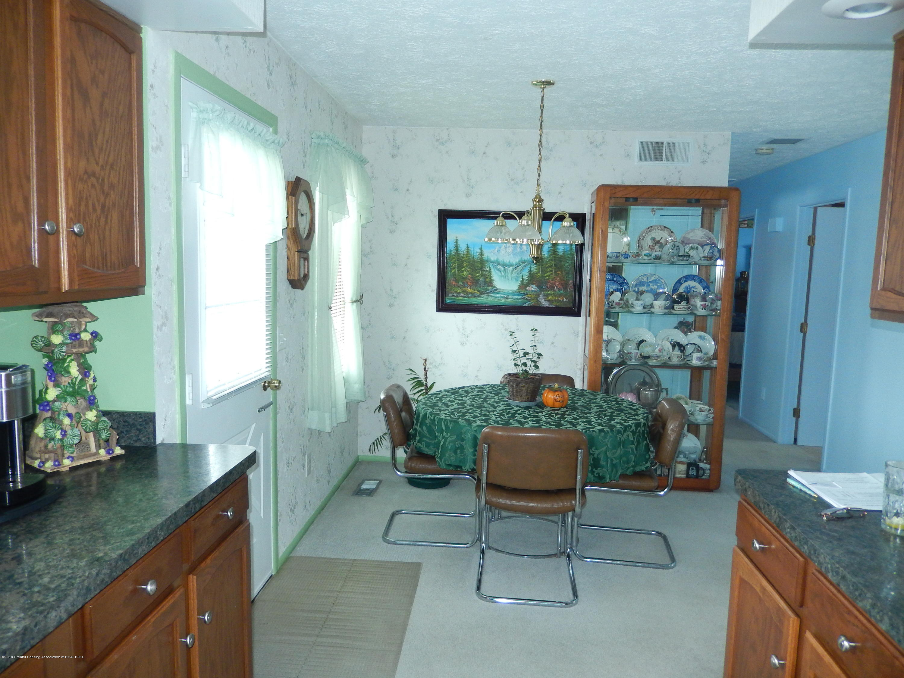 2809 N Canal Rd - Dining Room - 4