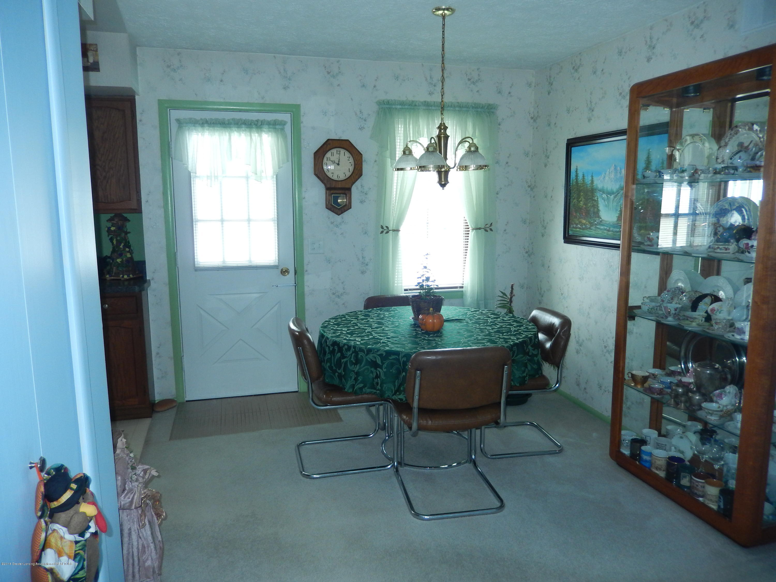 2809 N Canal Rd - Dining Room - 5