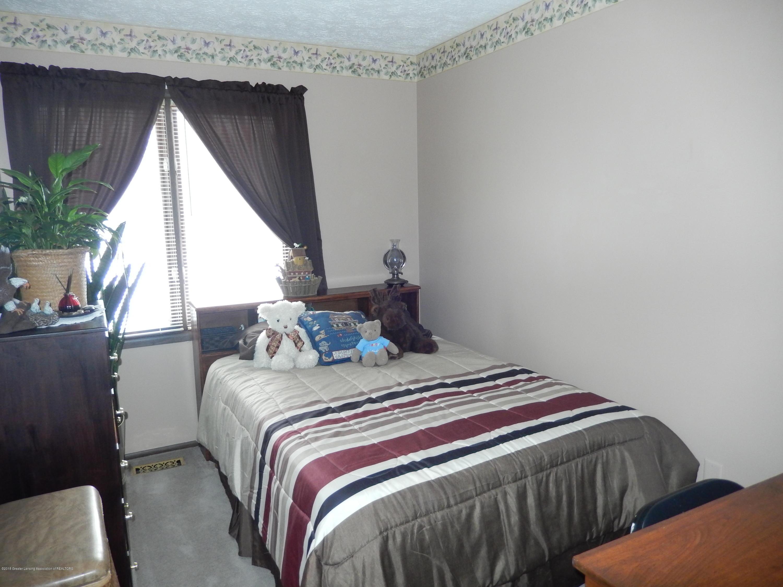 2809 N Canal Rd - Bedroom - 11