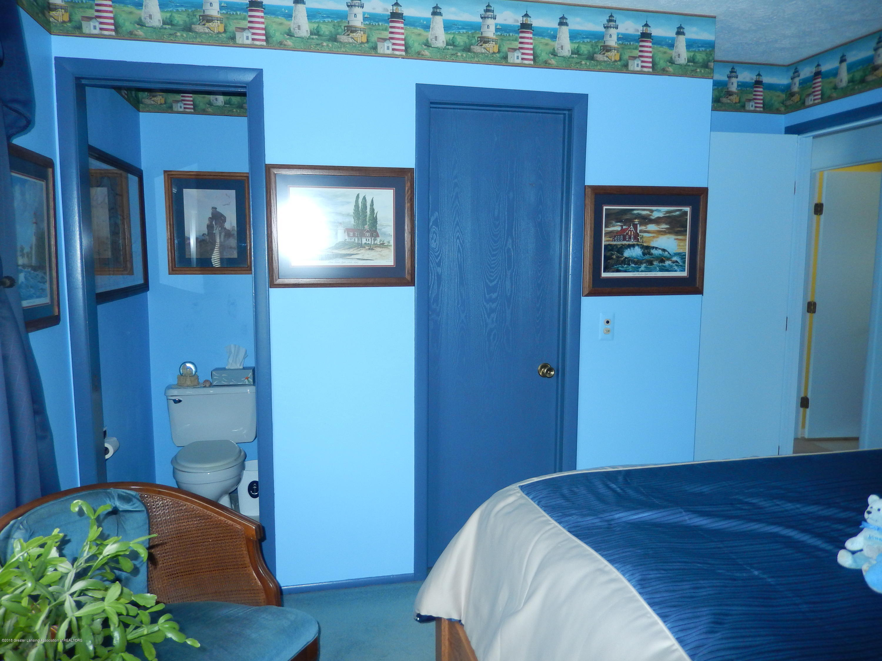 2809 N Canal Rd - Master Bedroom - 9