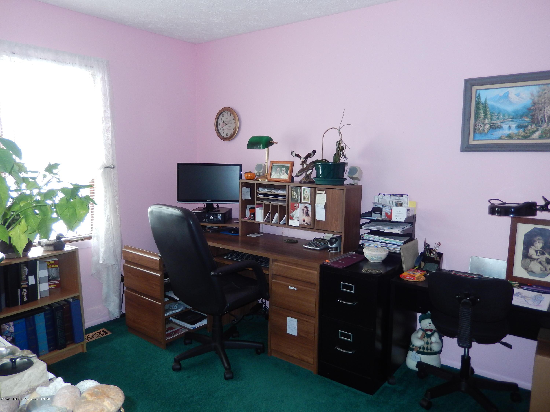 2809 N Canal Rd - Bedroom - 12