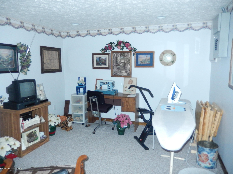 2809 N Canal Rd - Basement Office - 18