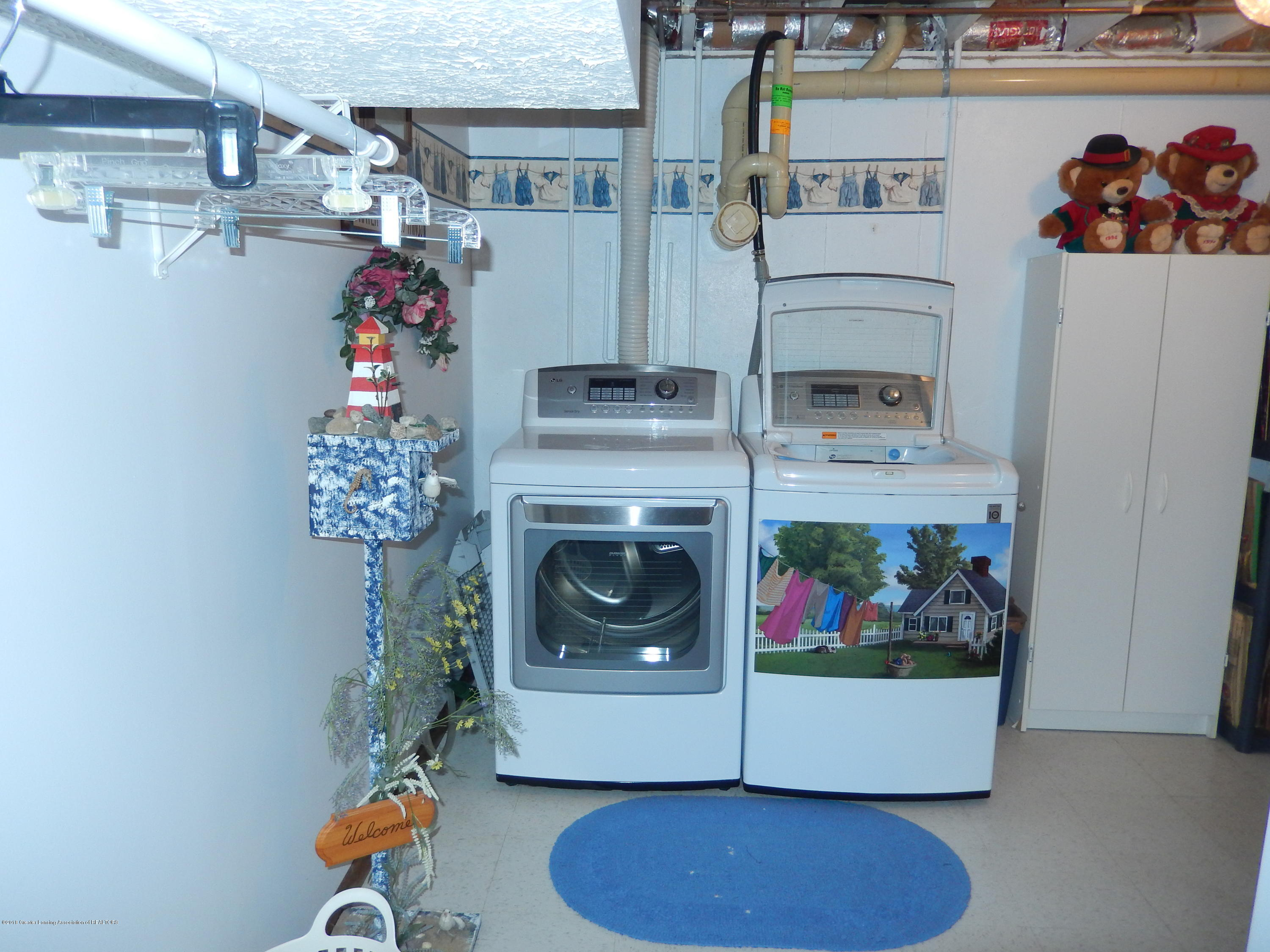 2809 N Canal Rd - Laundry Room - 19