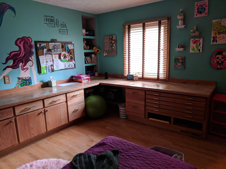 8175 Hunter Rd - Bedroom 1 - 35