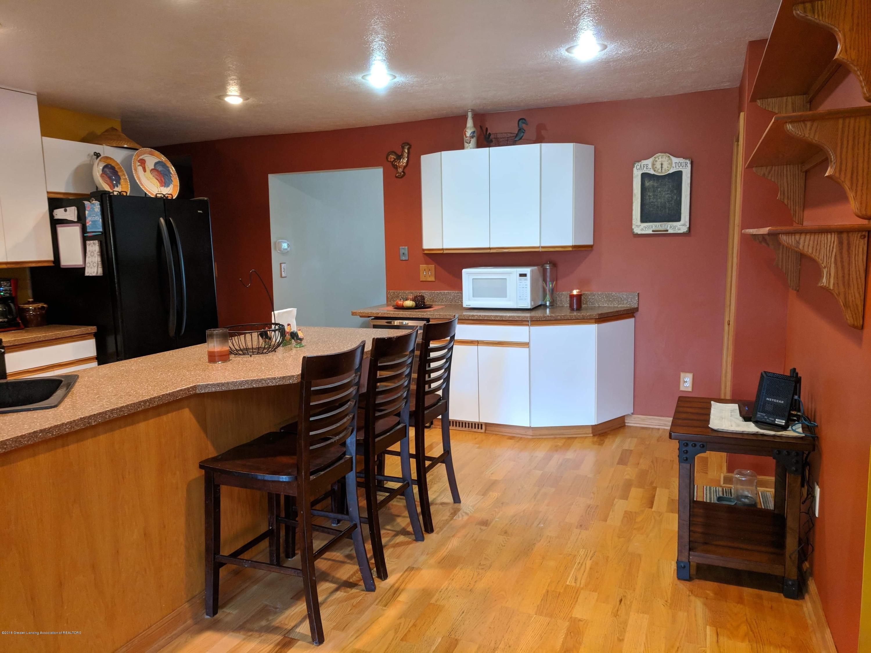8175 Hunter Rd - Kitchen - 13
