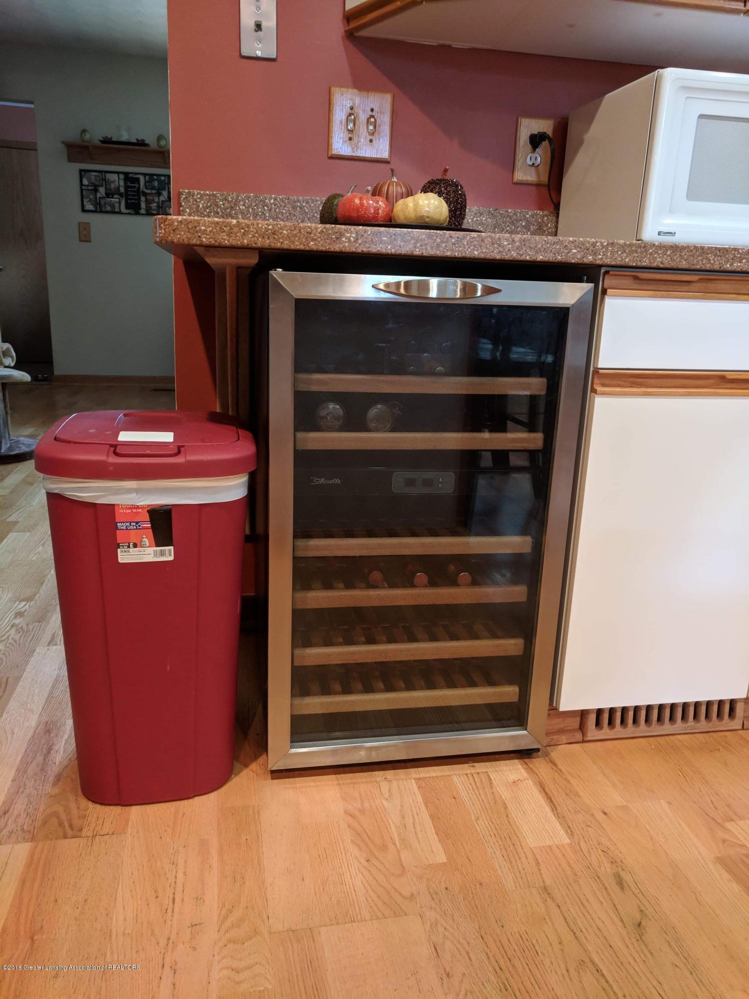 8175 Hunter Rd - Wine Cooler - 16
