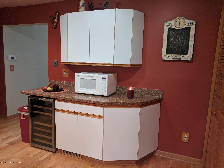 8175 Hunter Rd - Kitchen - 18