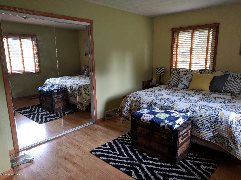 8175 Hunter Rd - Master Bedroom - 25