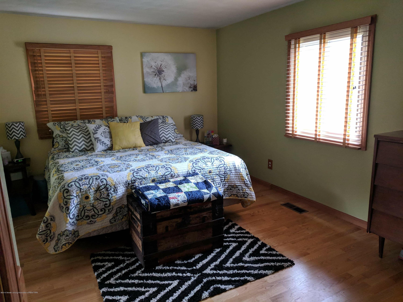 8175 Hunter Rd - Master Bedroom - 24