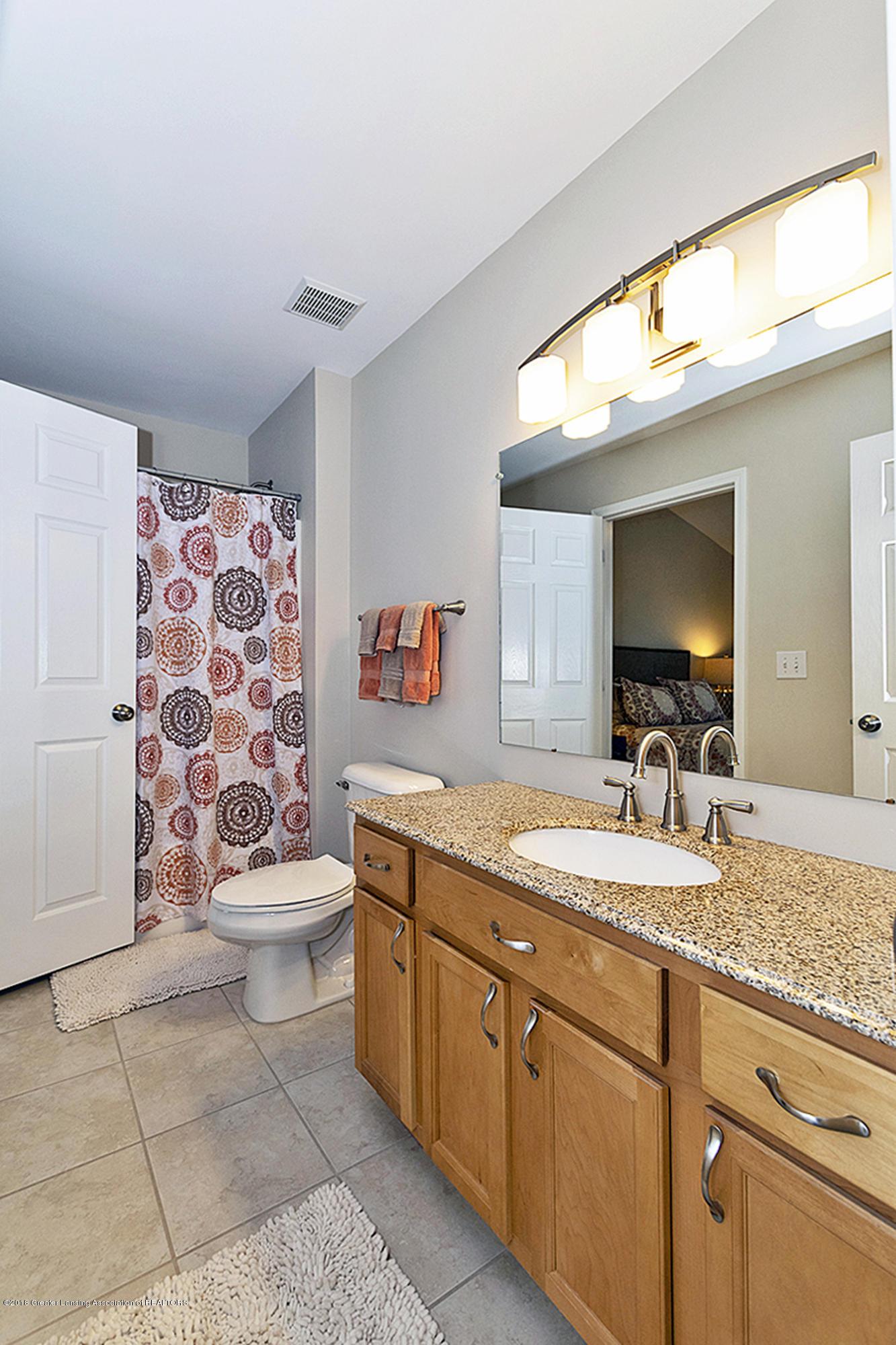 1411 Academy Ln - 1411 Academy 2nd Floor Bathroom - 6