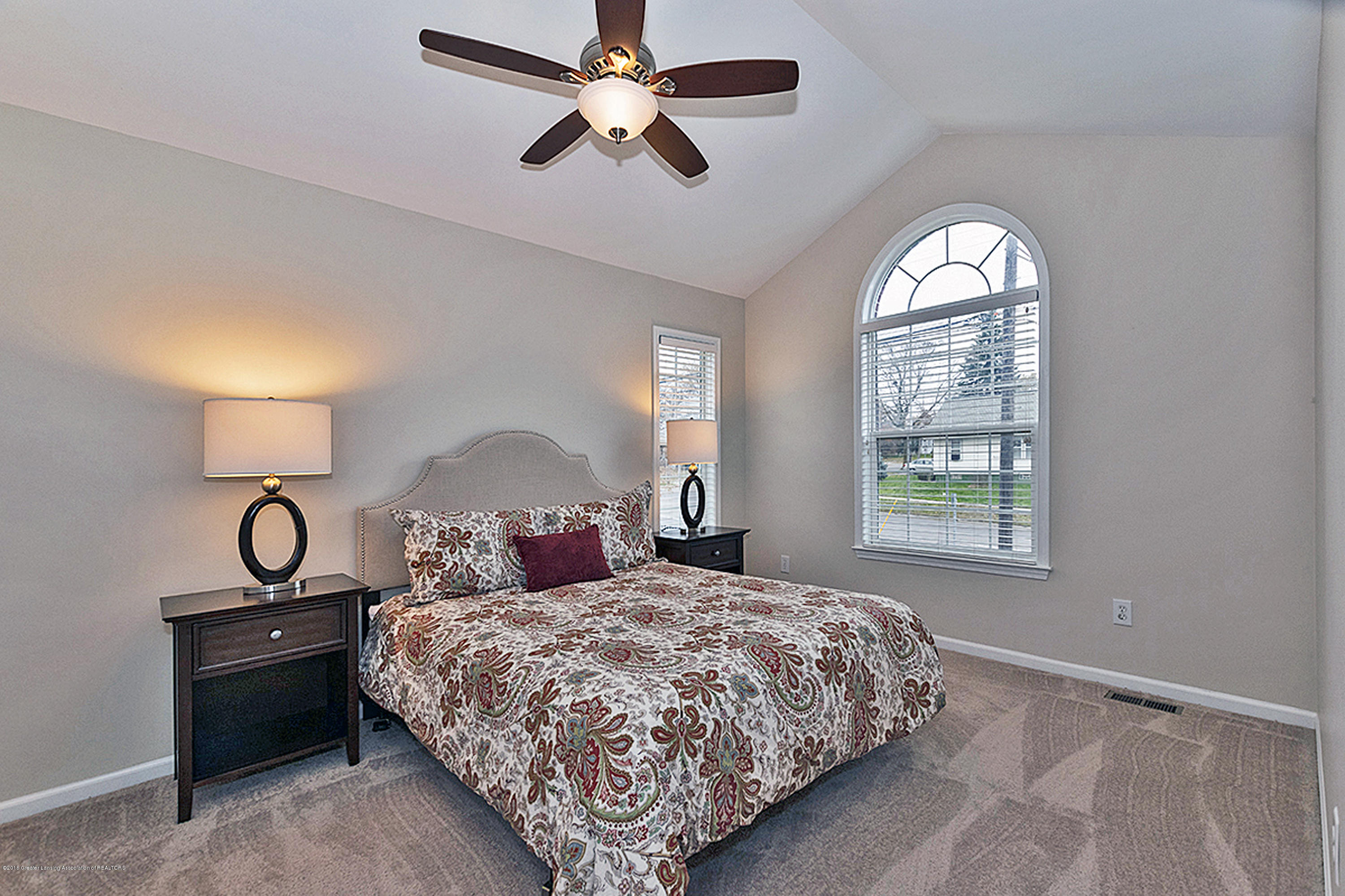 1411 Academy Ln - 1411 Academy Guest Room - 7