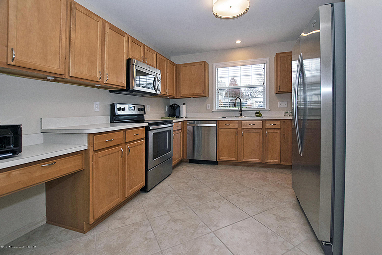 1411 Academy Ln - 1411 Academy Kitchen - 15