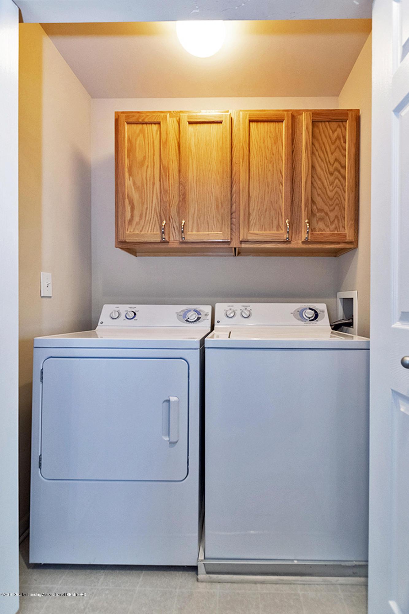 1411 Academy Ln - 1411 Academy Laundry Room - 17