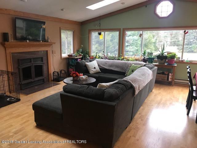 8175 Hunter Rd - Great Room - 20
