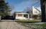 634 Fuller Street, Williamston, MI 48895