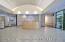 1050 Corporate Office Drive, Milford, MI 48381