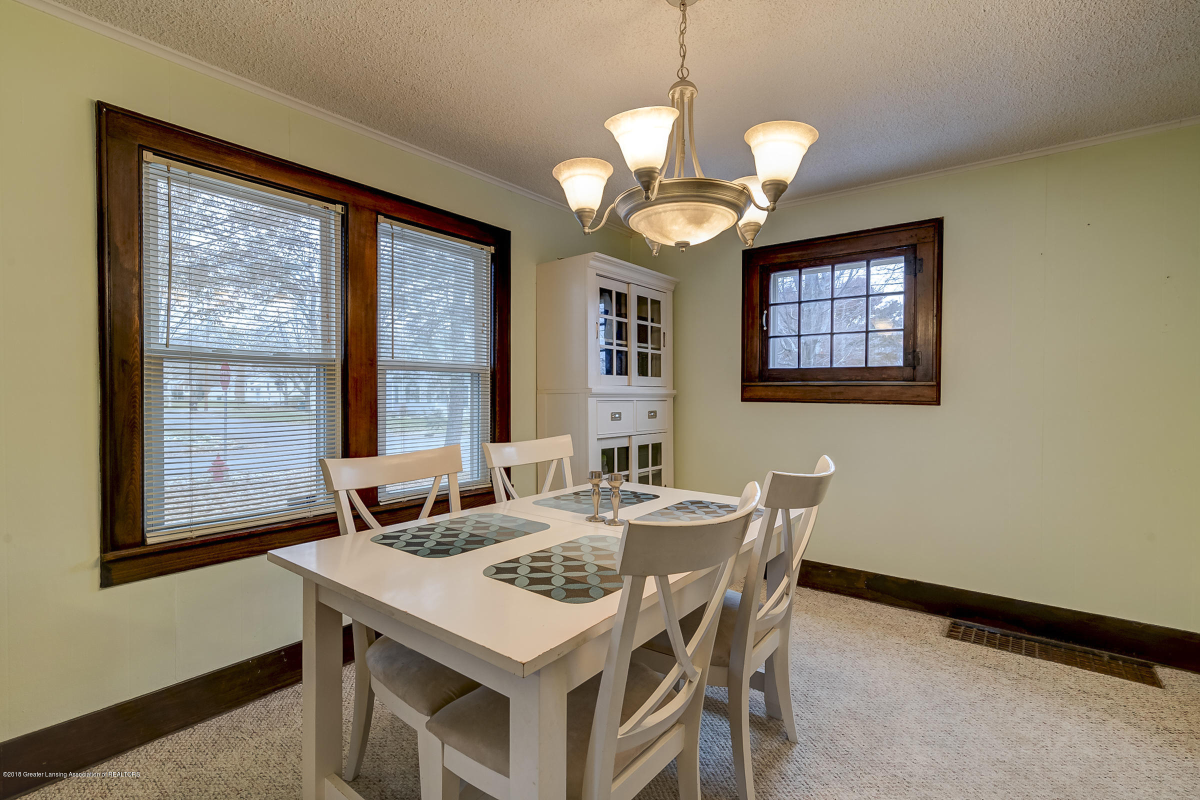 942 Cleo St - Dining room - 6