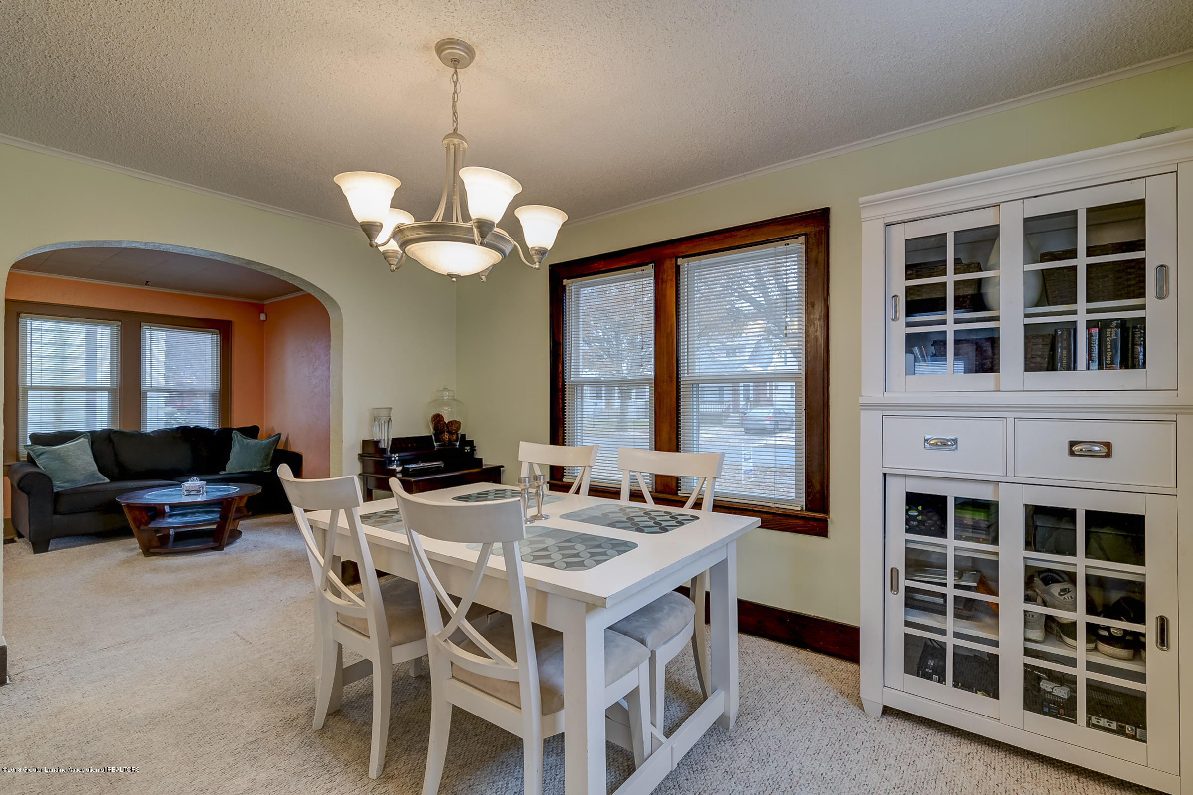 942 Cleo St - Dining room - 5