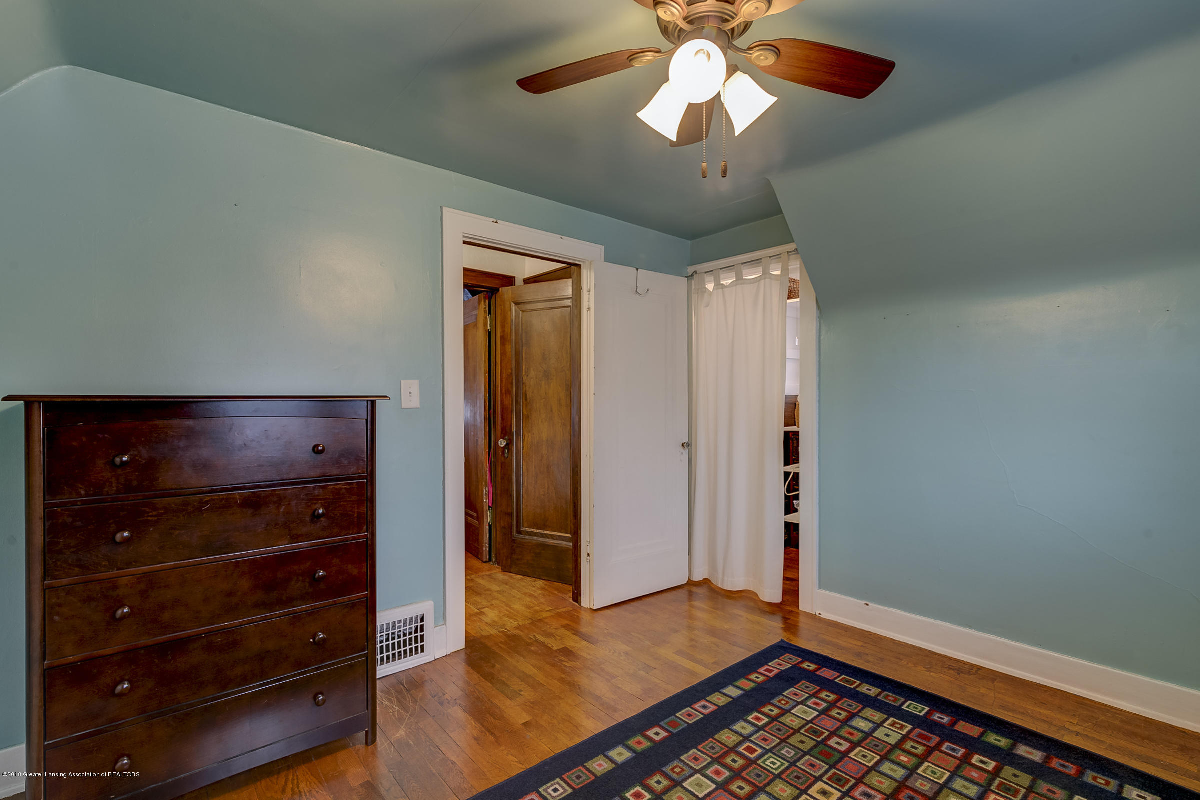 942 Cleo St - Bedroom - 14