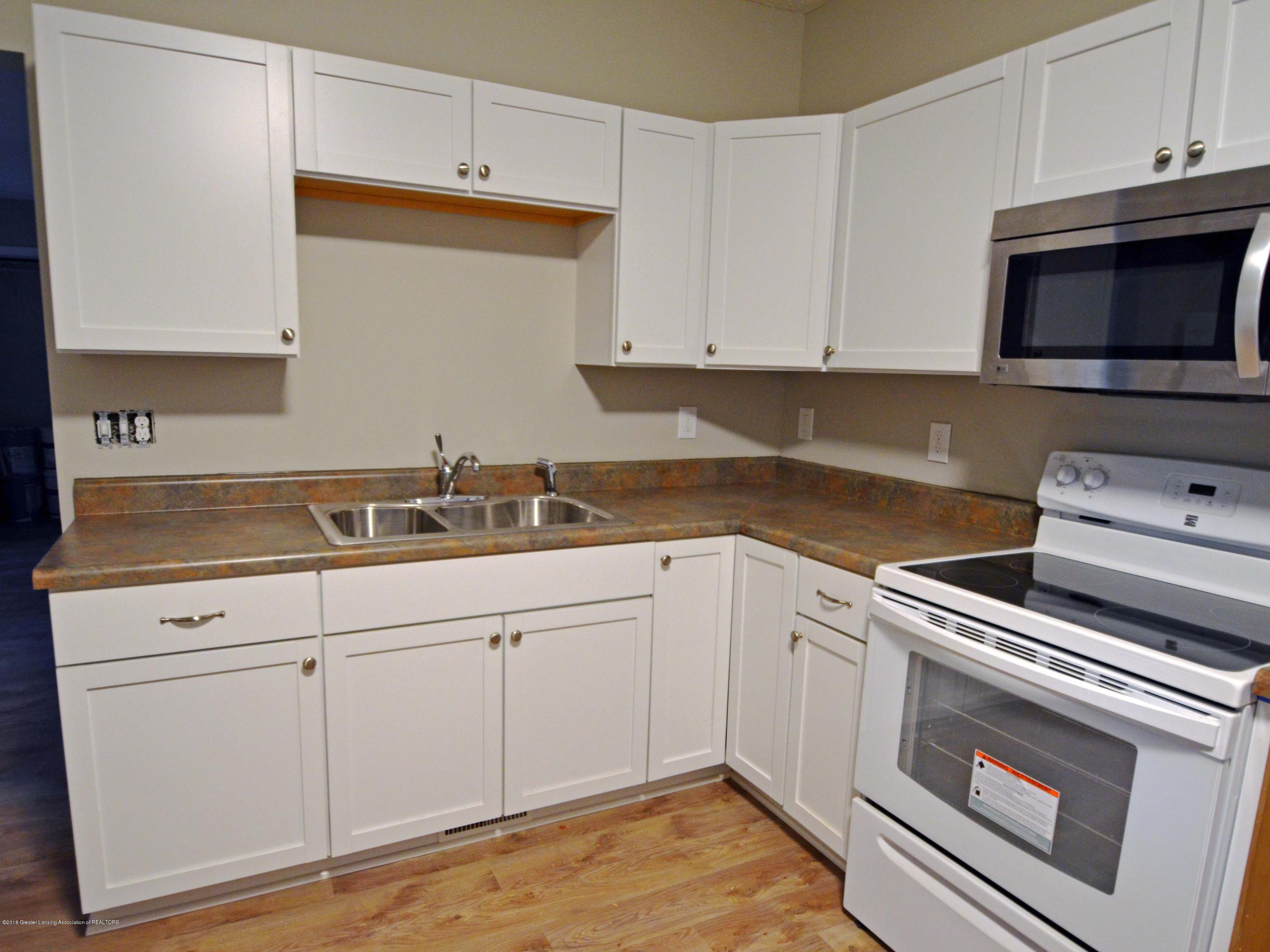 908 Water St - 5Kitchen - 8