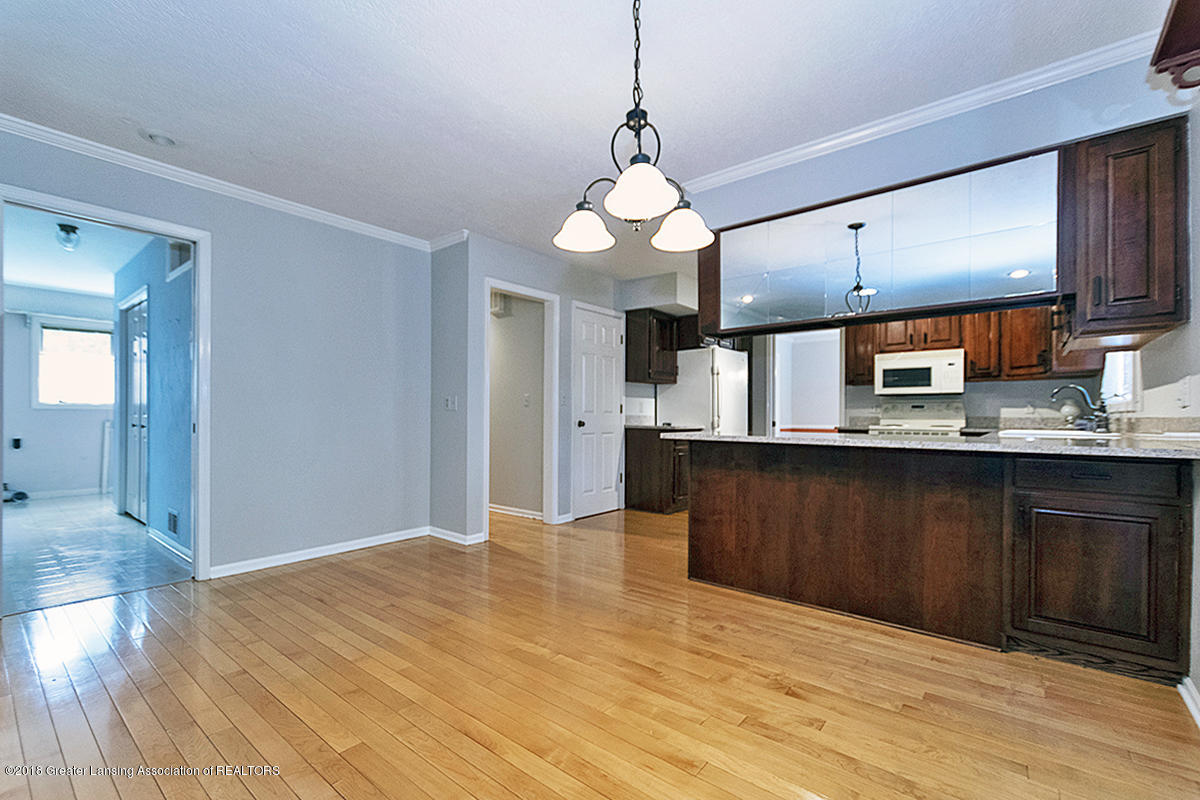 2542 Capeside Dr - 09 - 9