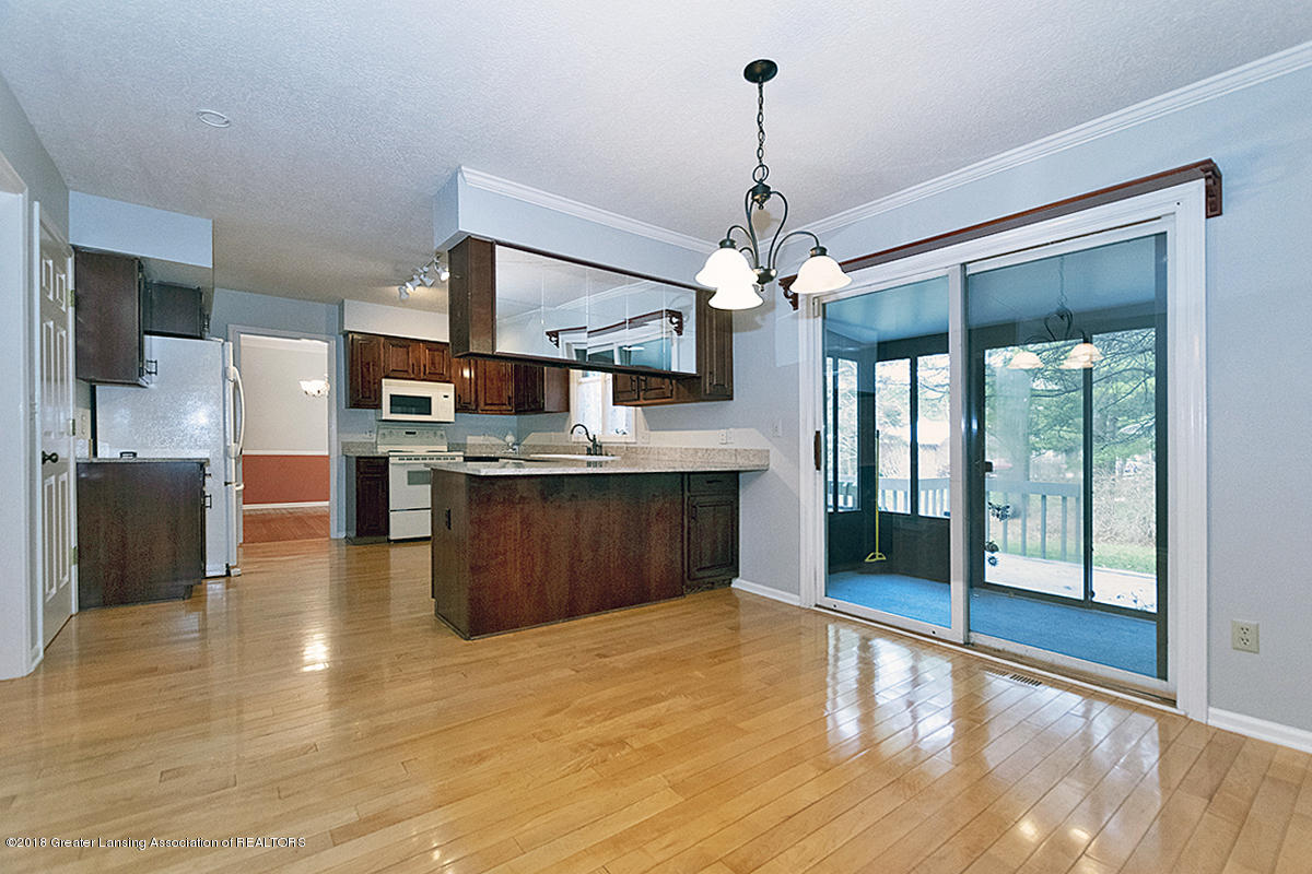 2542 Capeside Dr - 10 - 10