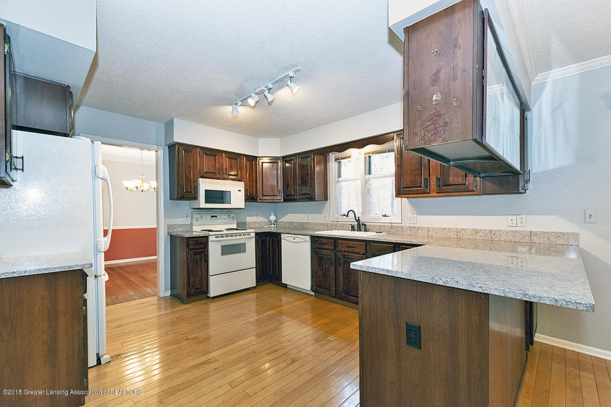 2542 Capeside Dr - 11 - 11