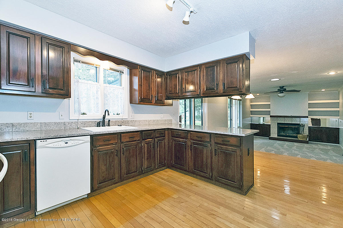2542 Capeside Dr - 12 - 12