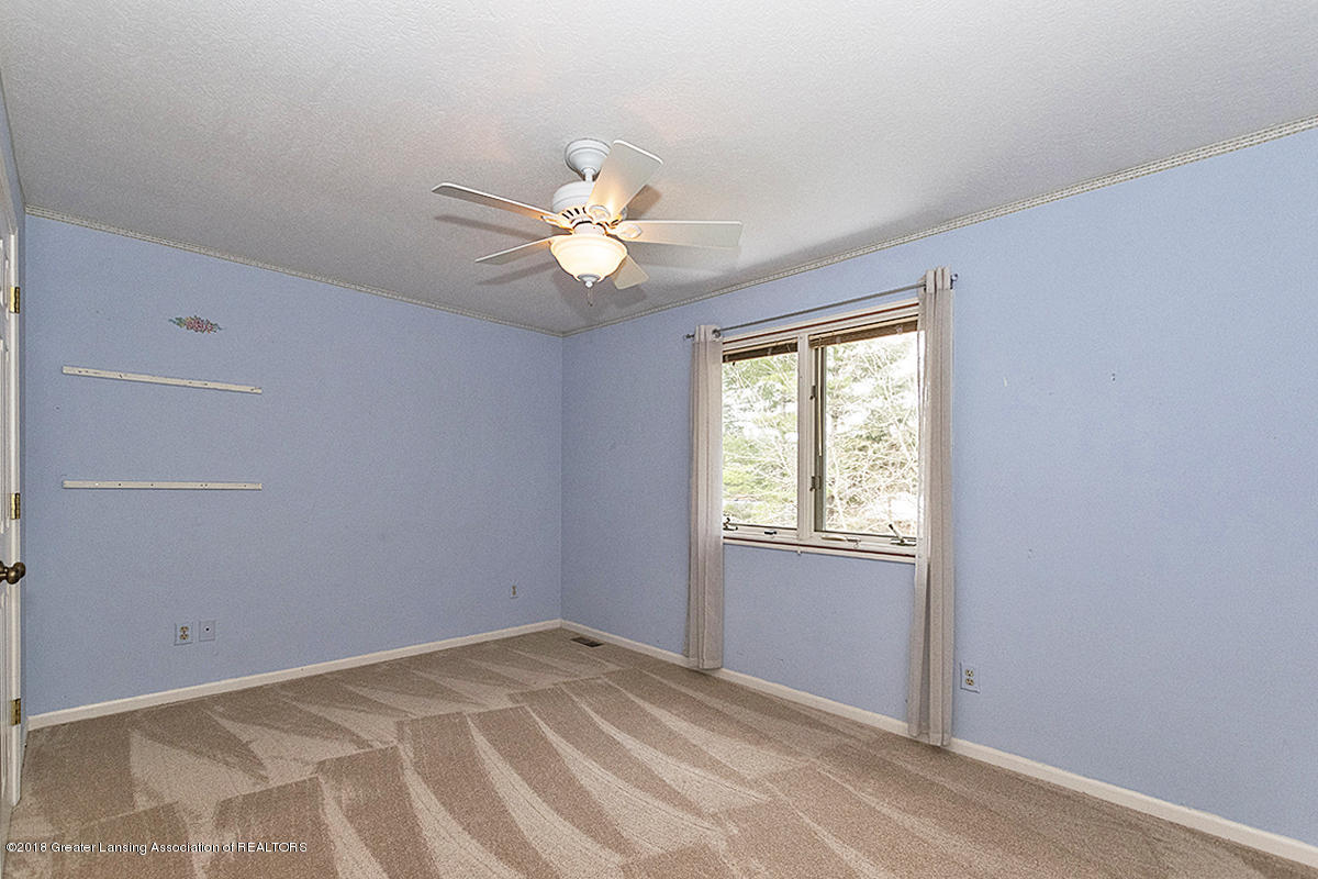 2542 Capeside Dr - 16 - 16