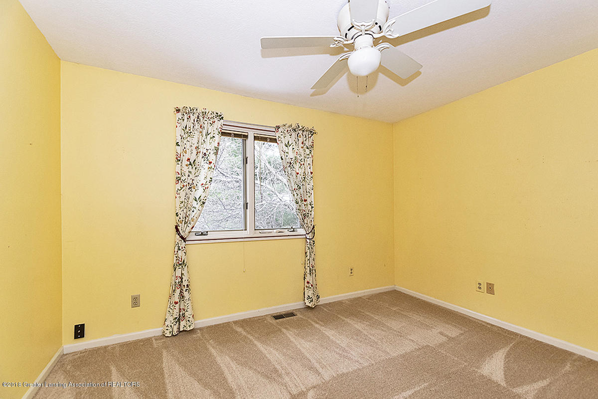 2542 Capeside Dr - 17 - 17