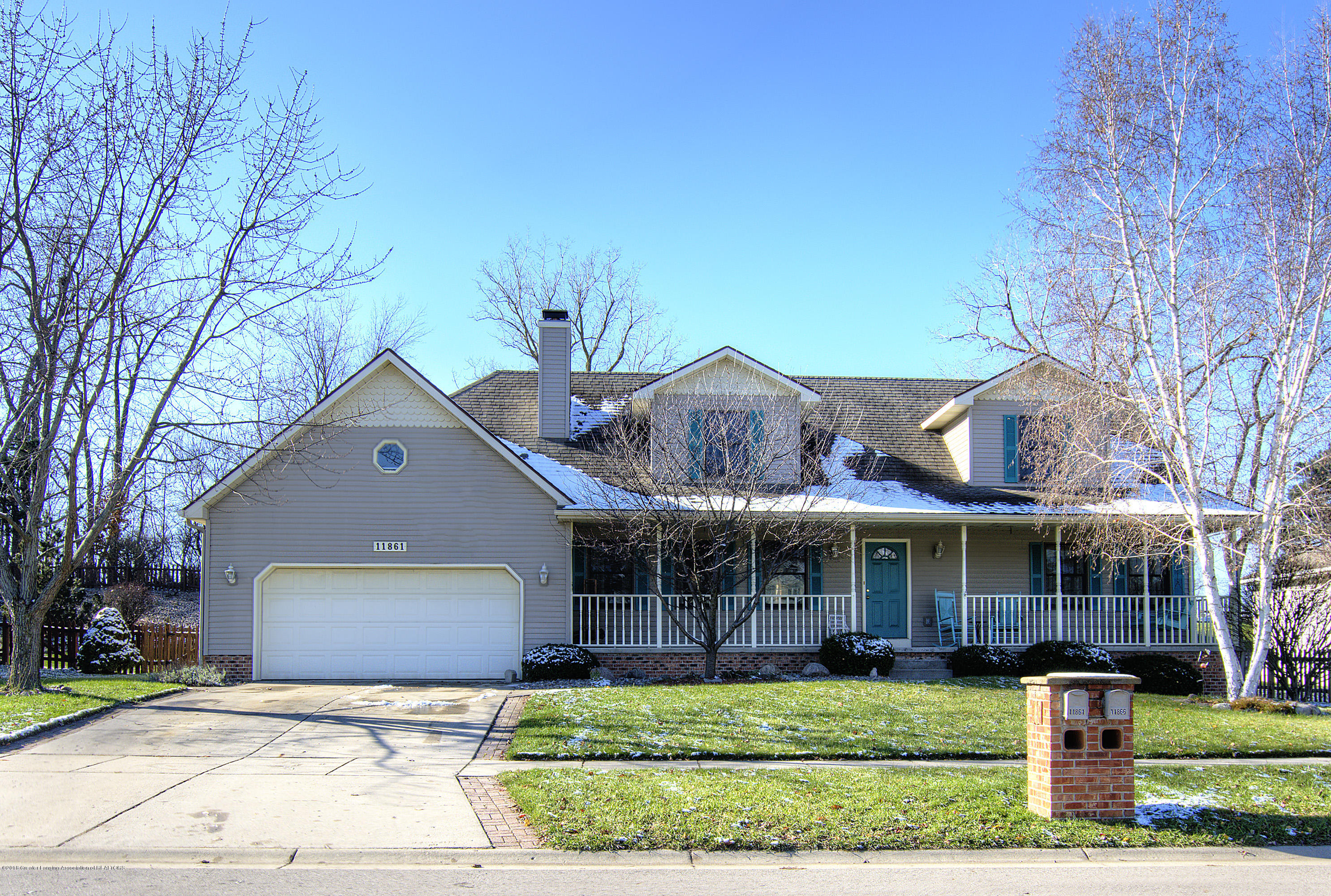11861 Shady Pines Dr - front2 - 1