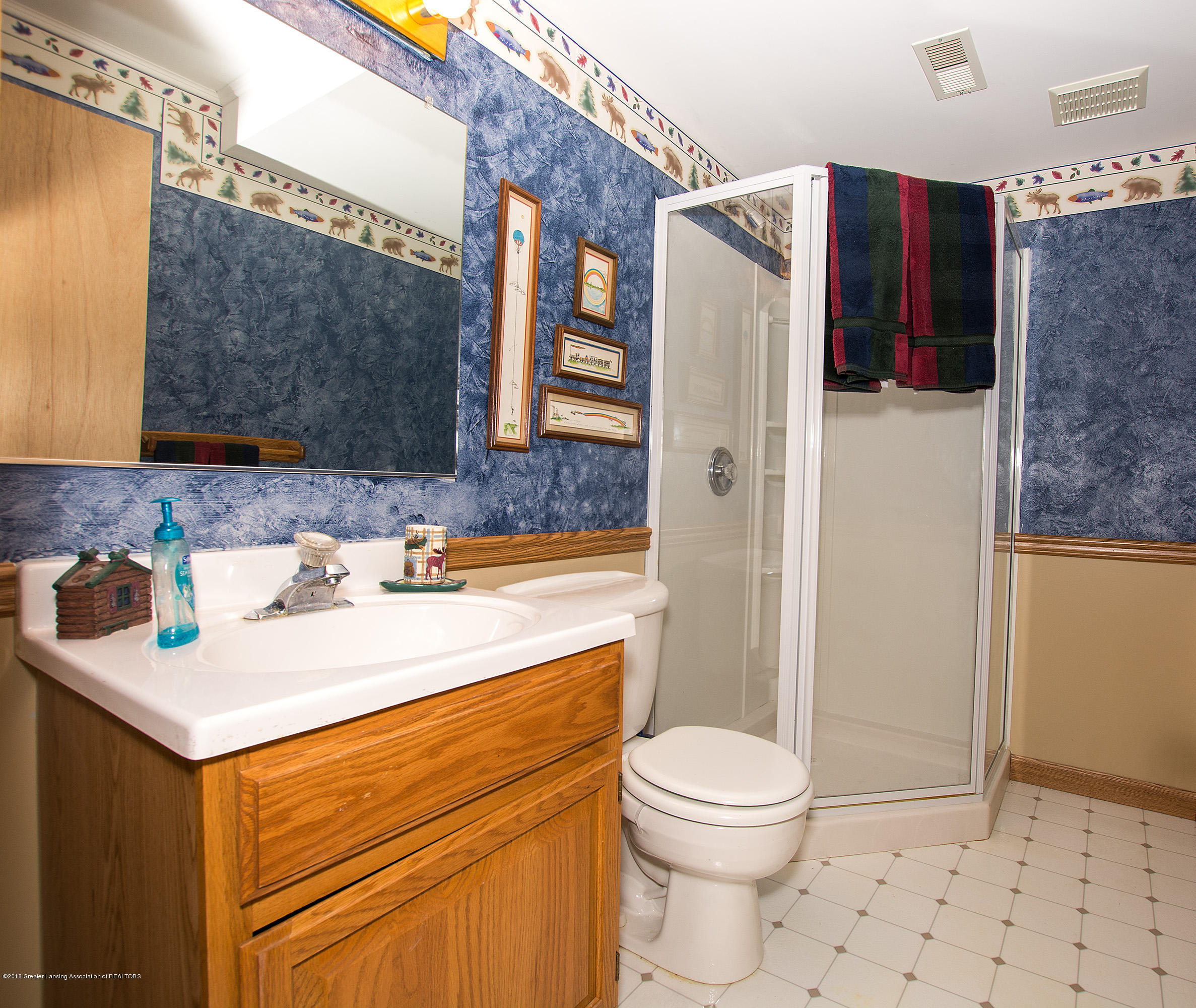 11861 Shady Pines Dr - DSC_8477-21 - 15