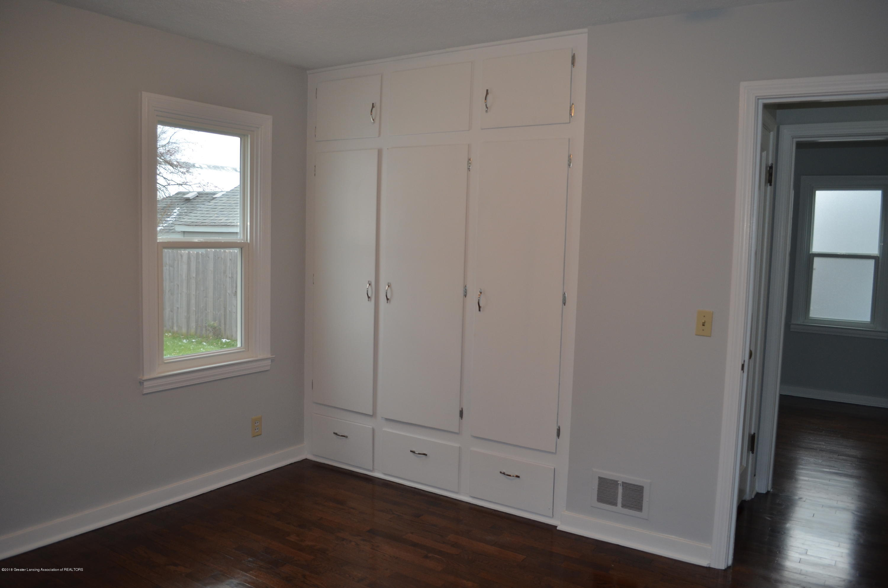 1323 Poxson Ave - Bedroom 2 - 20