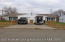 1708 Lenore Avenue, Lansing, MI 48910