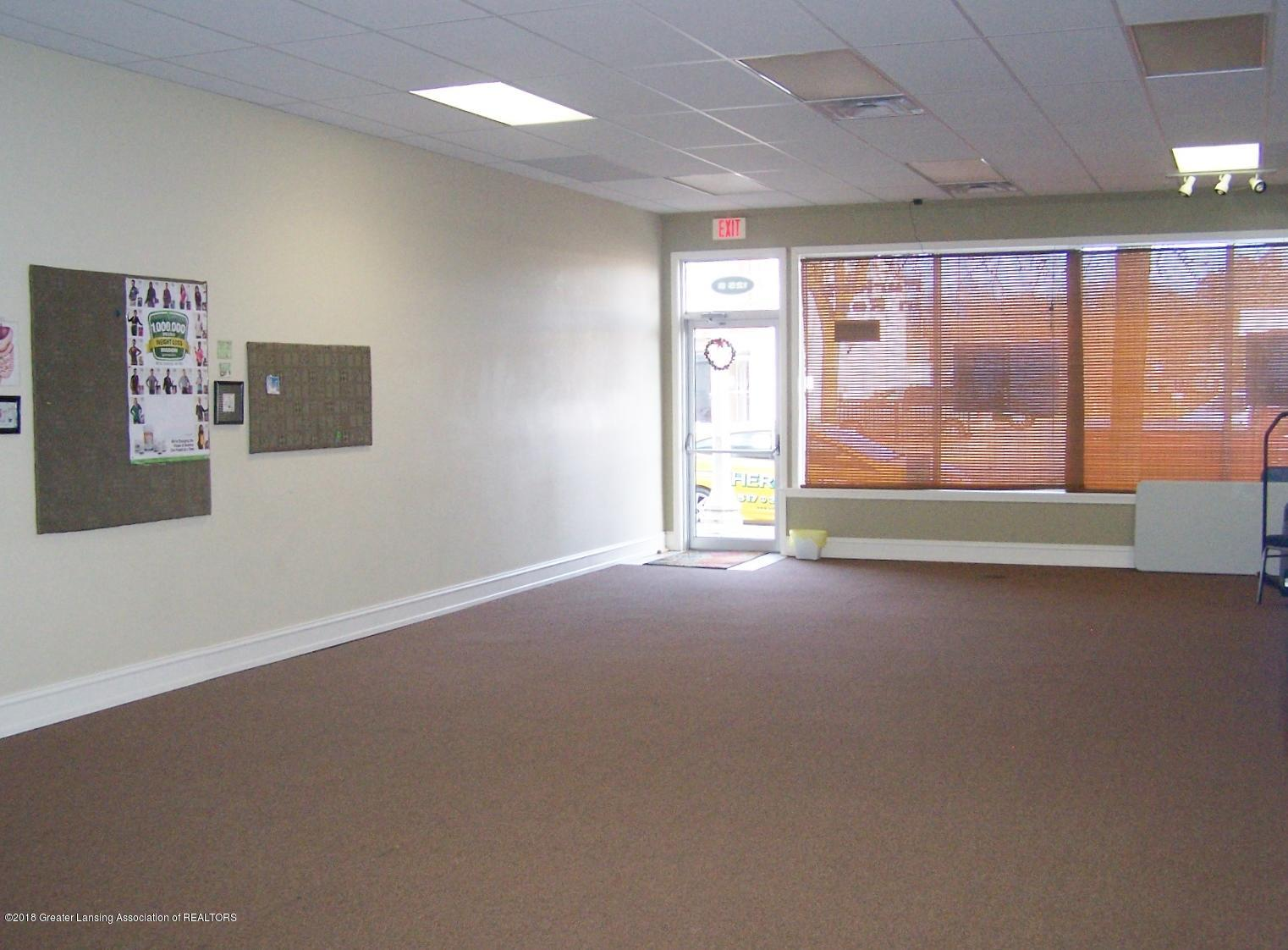 125 N Main St - Front Room - 7