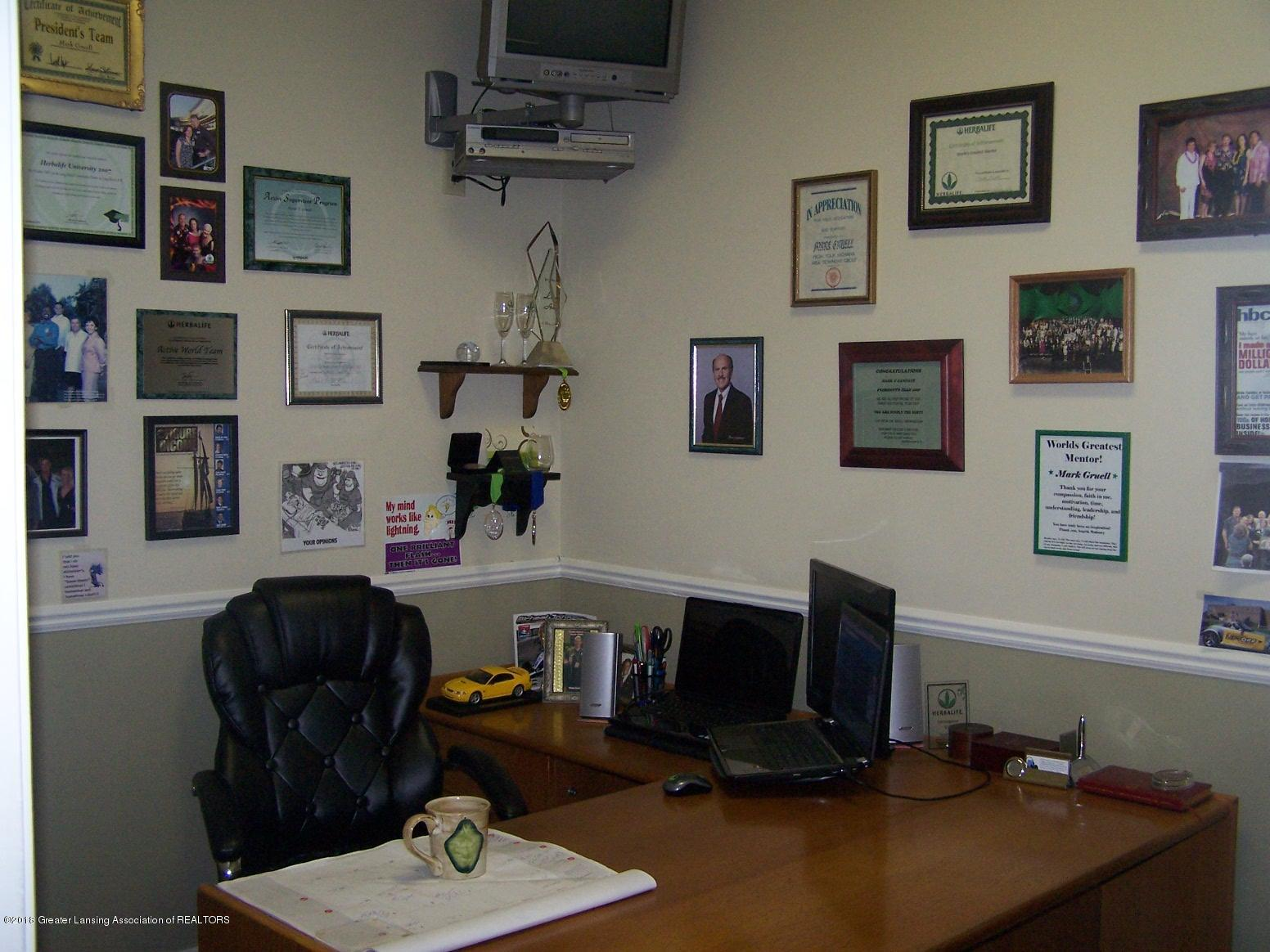 125 N Main St - Office 3 - 19