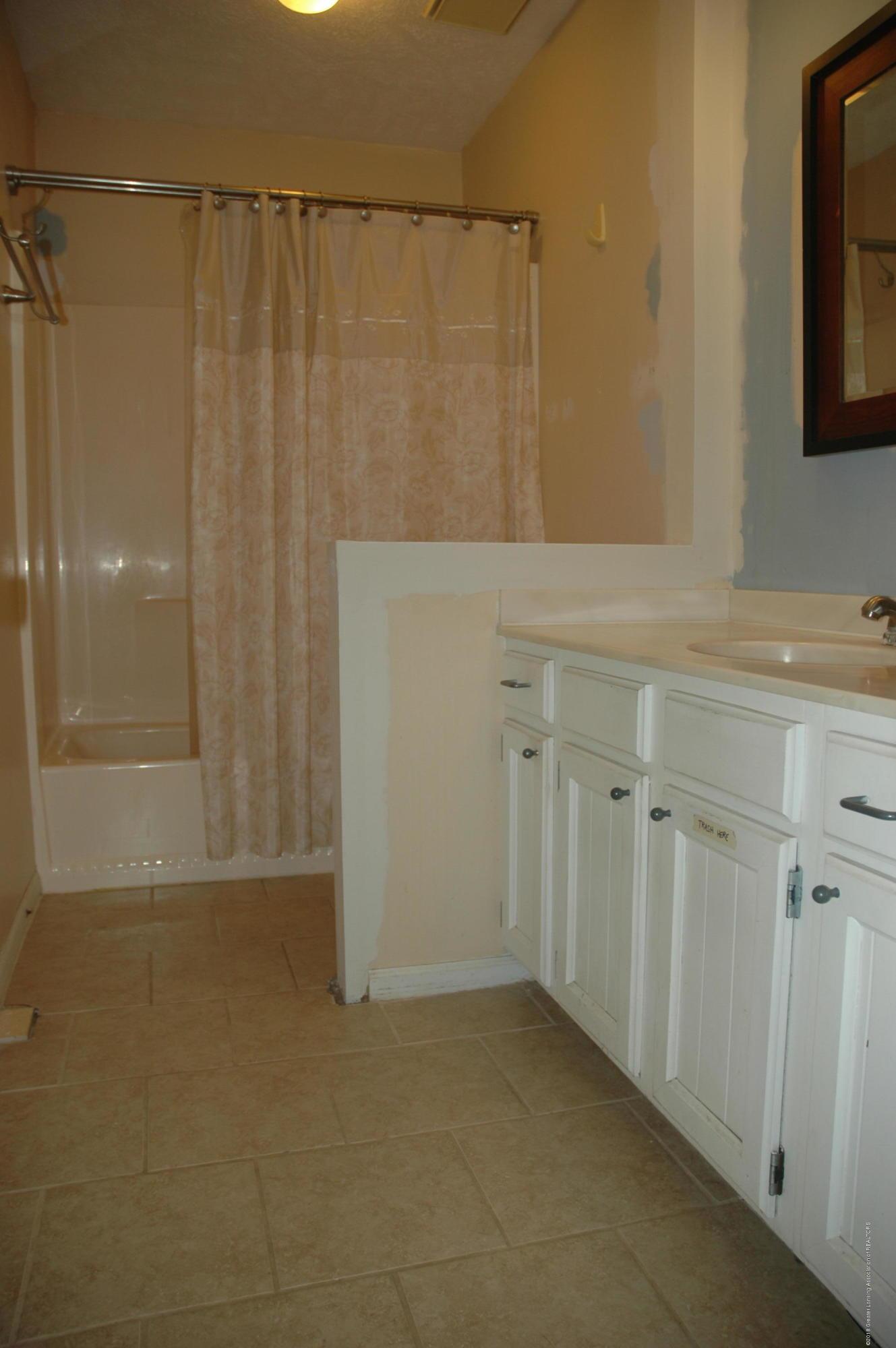 1909 Maple Shade Dr - Bathroom1 - 14