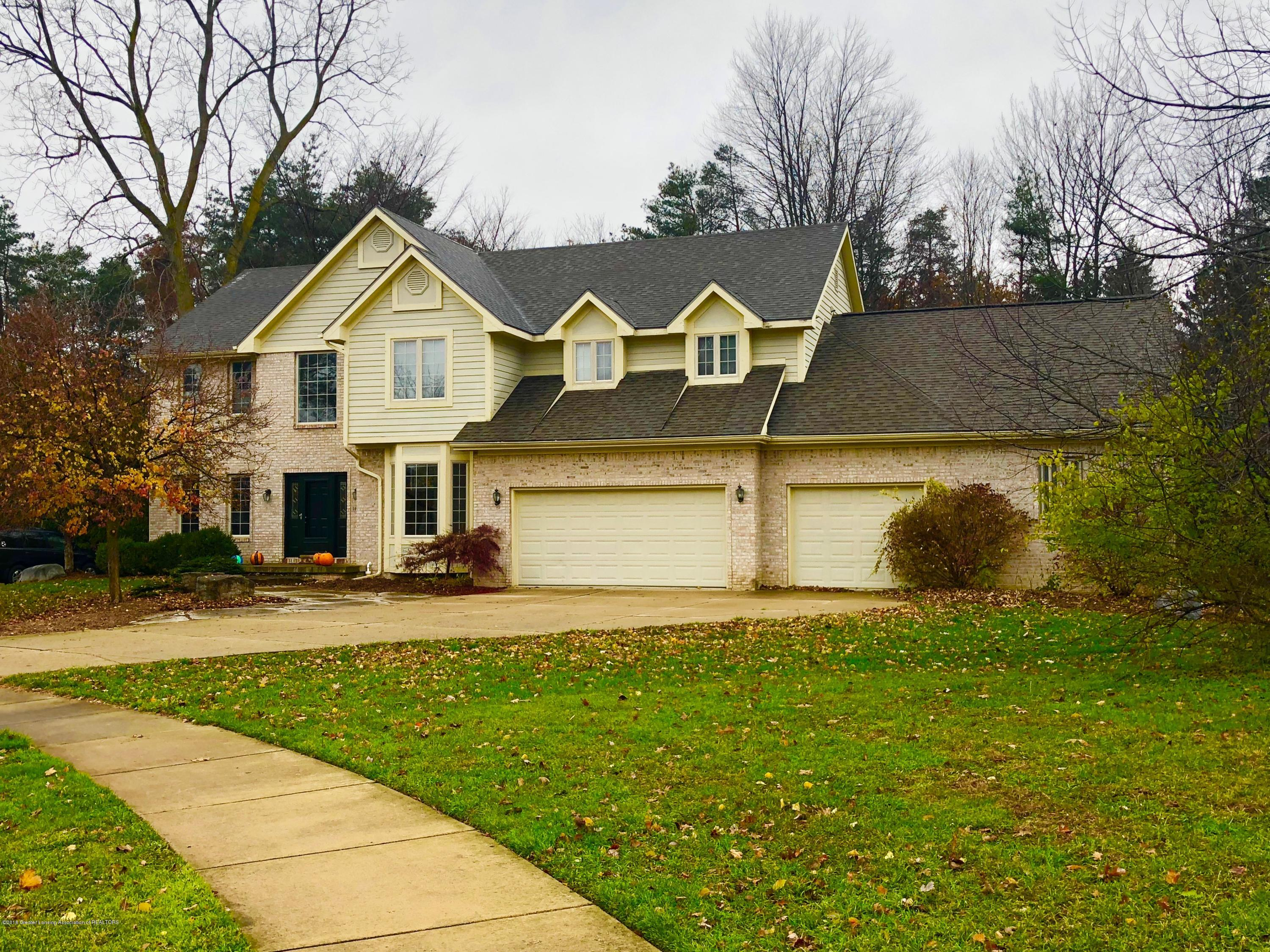 16588 Thorngate Rd - IMG-2654 - 2