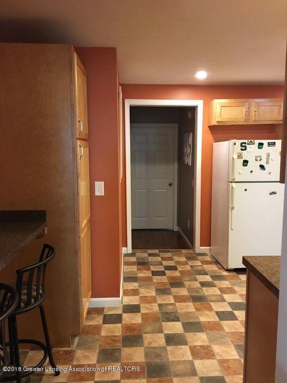 620 Irvington Ave - Kitchen - 11