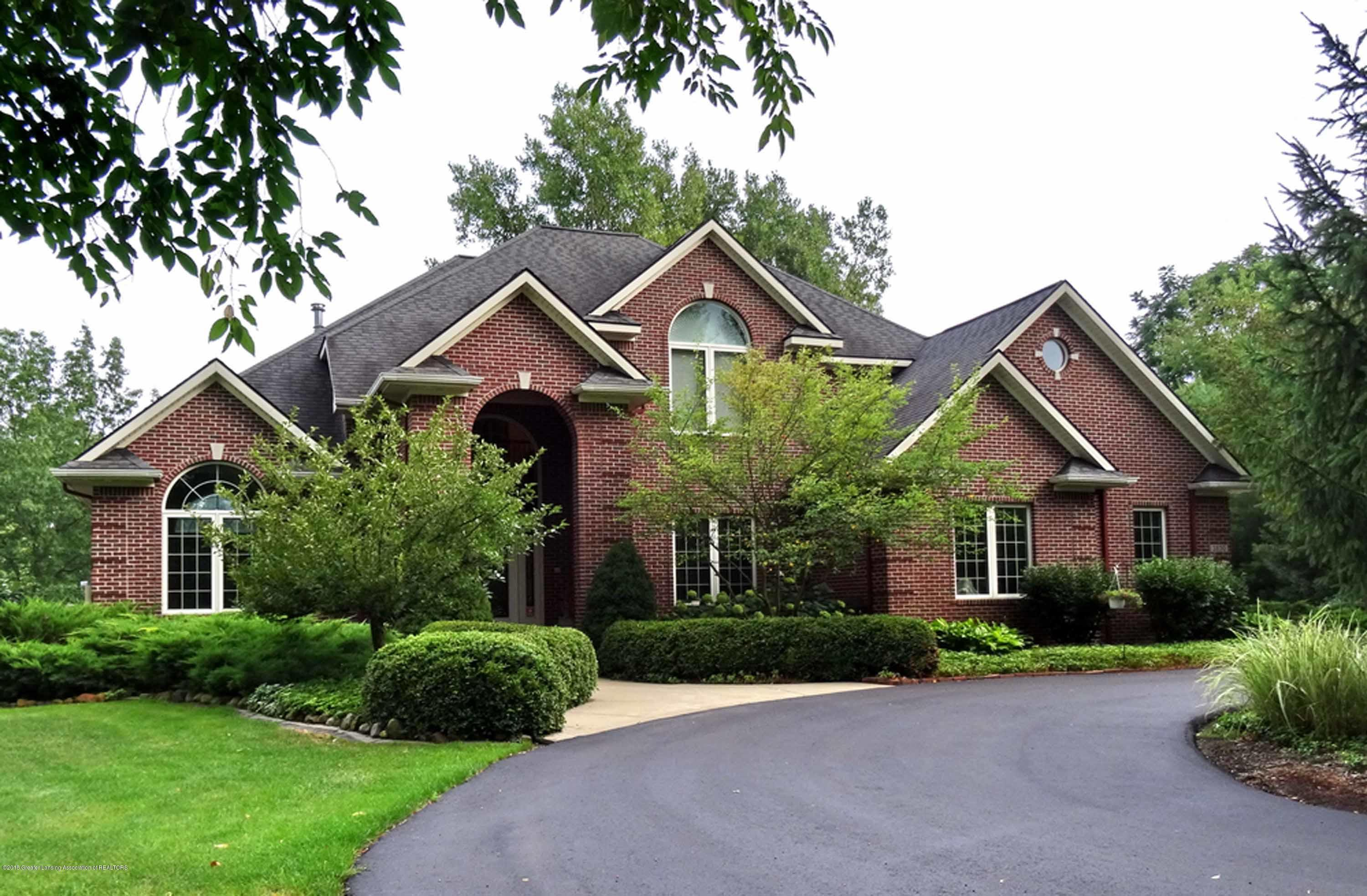 3830 Winsome Way - 3830 Winsome Way Exterior 2 - 1