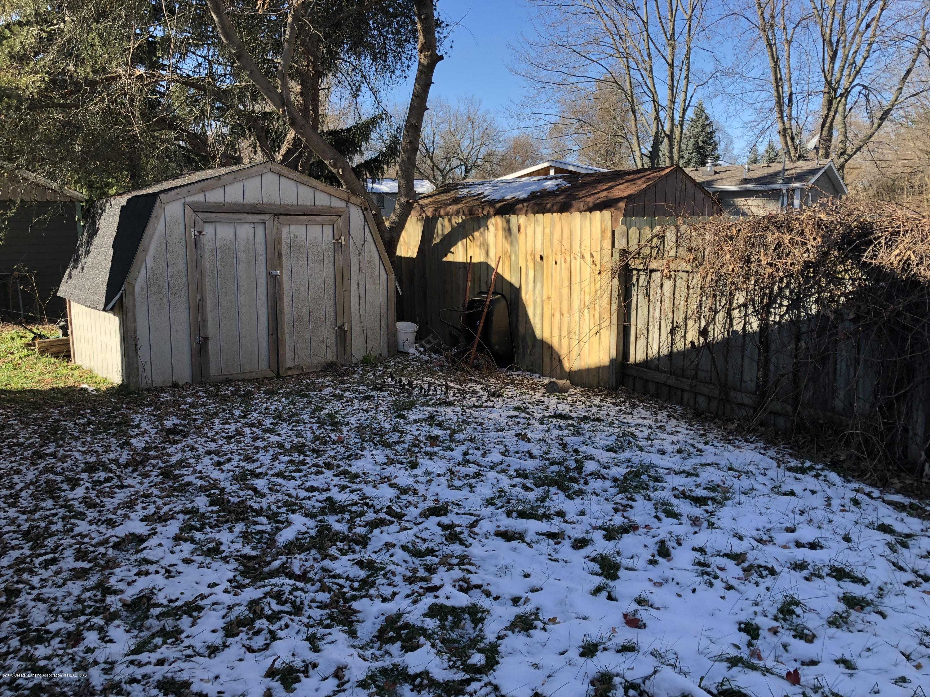 5813 Outer Dr - IMG_0309 - 24
