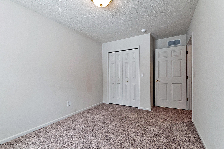 2065 Wyndham Hills Dr - 2065 Wyndham 2nd Bedroom closet - 9
