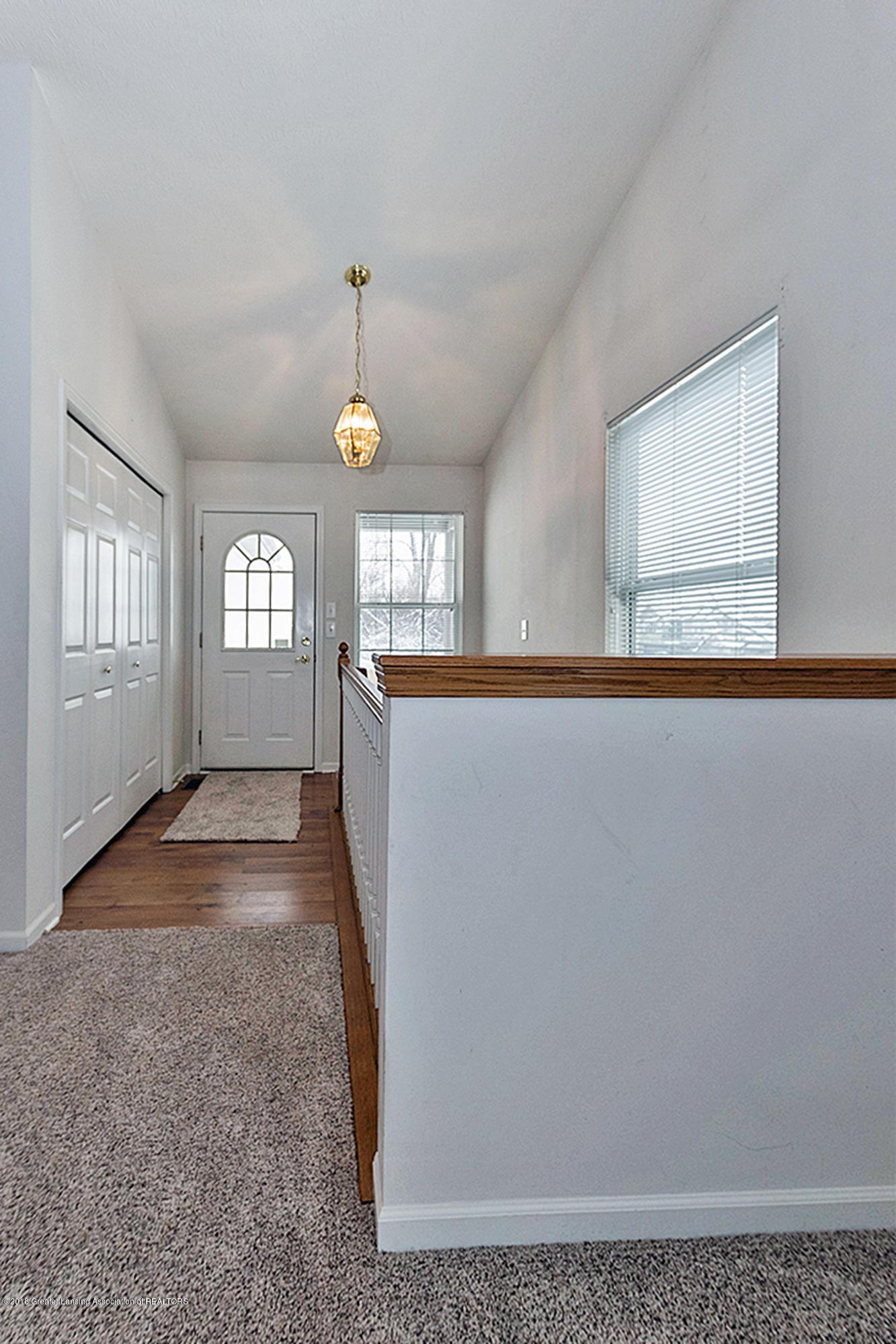 2065 Wyndham Hills Dr - 2065 Wyndham Foyer - 11